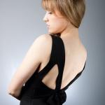 Low back Jody 150x150