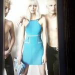 blue dress 150x150