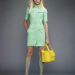 Mint spring Versace 150x150