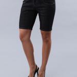 shorts 150x150