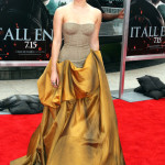 Emma Watson Harry Potter 150x150