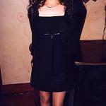 Mila Kunis 1998 150x150