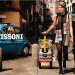 Missoni for Target 150x150