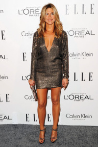 My Favorite Celeb Look & Legs of the Week