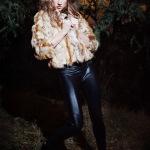 Jody Steliga faux fur Savvy Spice blog  150x150