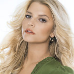 Savvy Spice Beauty Mint Jessica Simpson 150x150