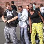 pajama day school dress code 150x150