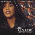 Whitney Houston The Bodyguard 428919 150x150