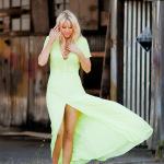 1 Dale Steliga Savvy Spice HM Conscious Collection Zara black strappy heels 150x150