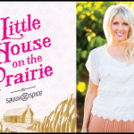 SavvySpice Little House on the Prairie Dale Janee Steliga 150x150