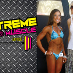 Dale Steliga Savvy Spice fashion blog body building extreme tanning 150x150