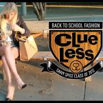 SS Collage 080712 BackToSchool Clueless 150x150