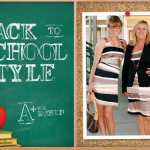 SS Collage 082012 Back2 School 150x150
