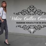 Savvy Spice fashion blog White Collar Couture Jody Steliga celebrity style for less 150x150