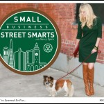 SS Collage 111912 SmallBusinessStreetSmarts COVER 150x150