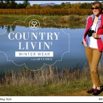 SS Collage 112512 CountryLivinWinterWear COVER2 150x150