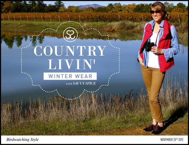 SS Collage 112512 CountryLivinWinterWear COVER2