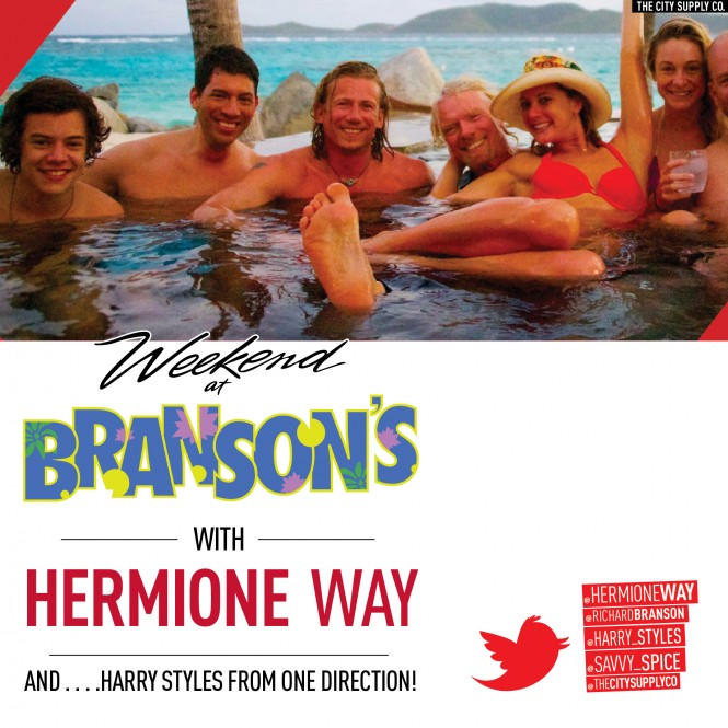 010713 AD HermioneBransonSS
