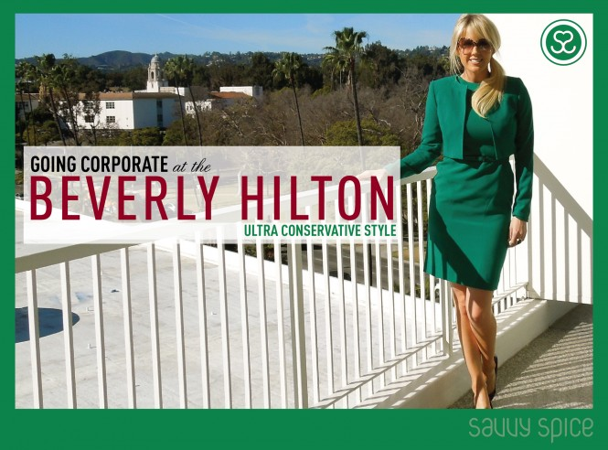 ART SS 012313 GoingCorporateAtTheBeverlyHilton COVER