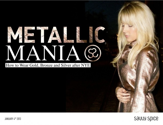 SS_010413_MetallicMania_BLOG_COVER