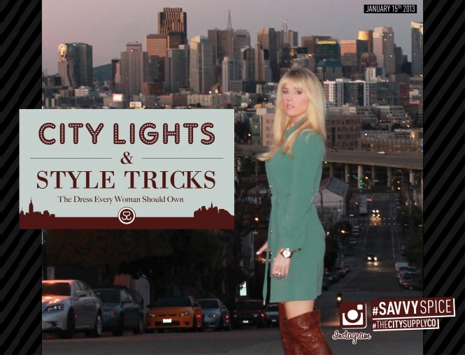 SS 011513 CityLights COVER1
