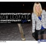 SS 021113 SnowLeopardStyle COVER 150x150