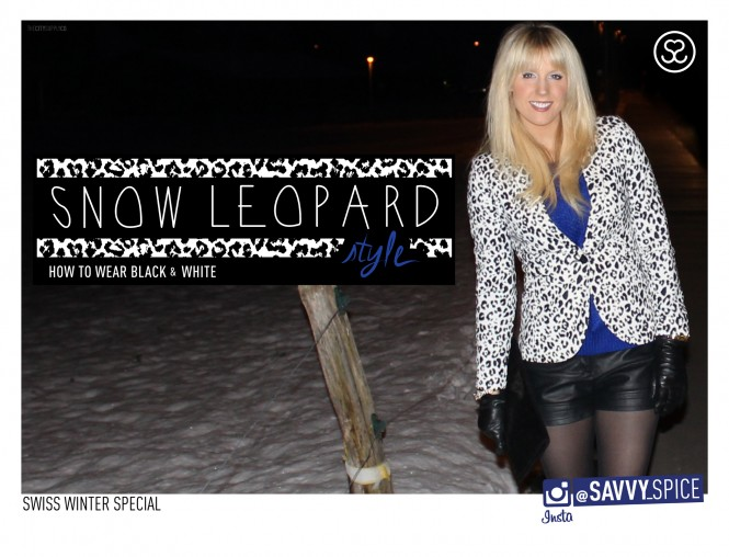 SS 021113 SnowLeopardStyle COVER