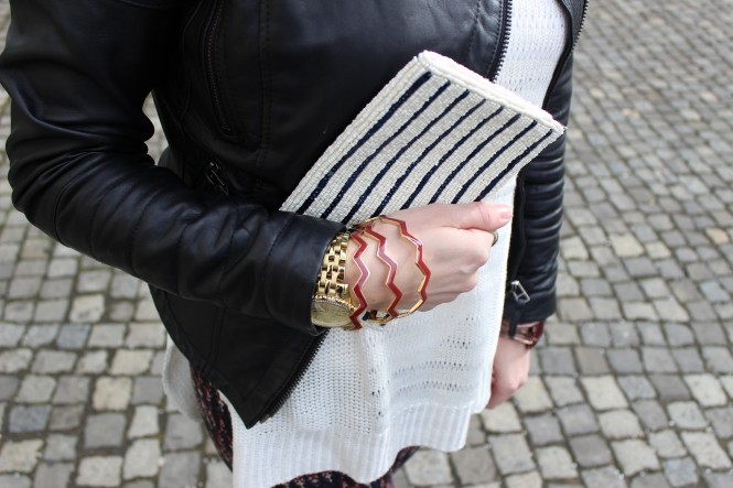 Savvy Spice fashion blog, Dale Janee, Swiss fashion bloggers, Dale Janee