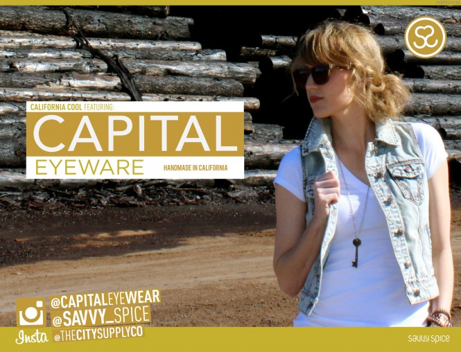 SS_030113_CaliforniaCool_FeaturingCapitalEyewear_COVER-1
