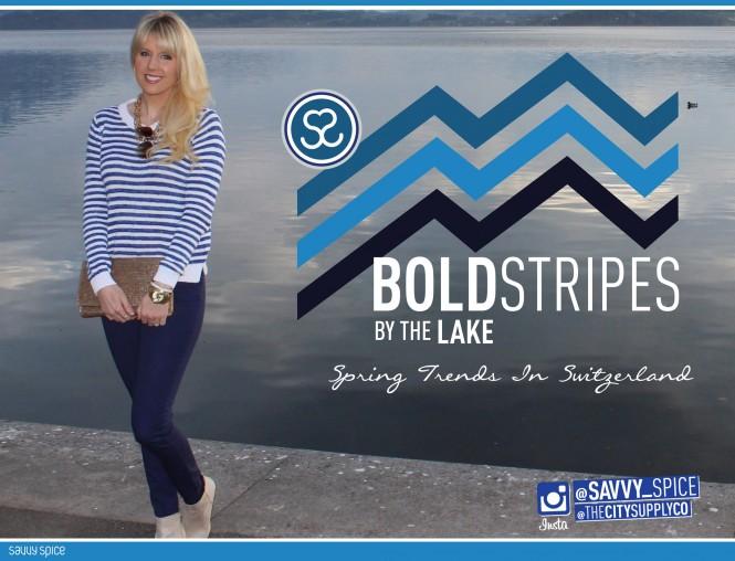 SS_031113_BoldStripesByTheLake_SpringTrendsInSwitzerland_COVER-1