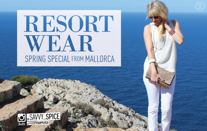 SS_040113_ResortWear_SpringSpecialfromMallorca_COVER