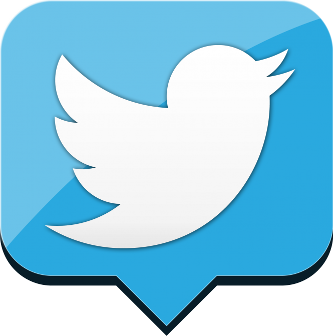 New Twitter Tips & Secrets to Attracting Followers - Savvy ...