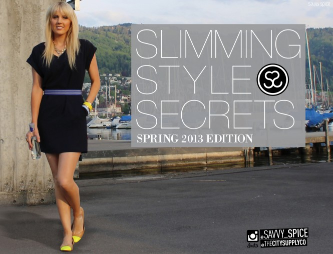 SS_050813_SlimmingStyleSecrets_Spring2013Edition-1