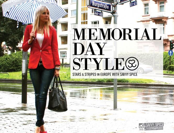 SS 052713 MemorialDay COVER