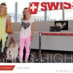 SS 070213 FlyinHigh COVER 150x150