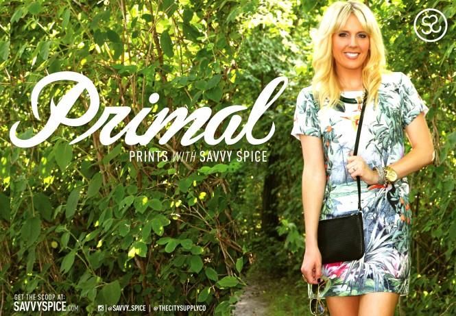 SS_071513_Primal_Prints_COVER