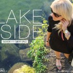 Lakeside Styling ~ Take Your Look from Day to Nite