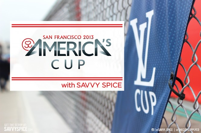 SS_072913_AmericasCup_COVER