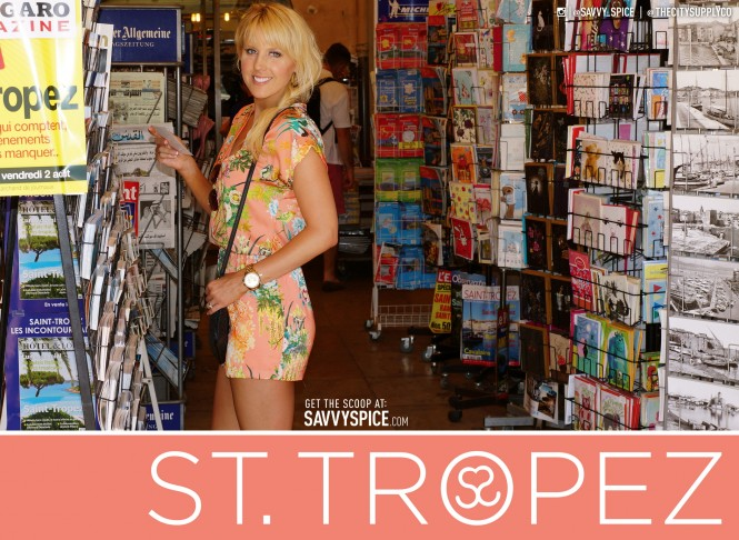 SS 081413 TROPEZ COVER