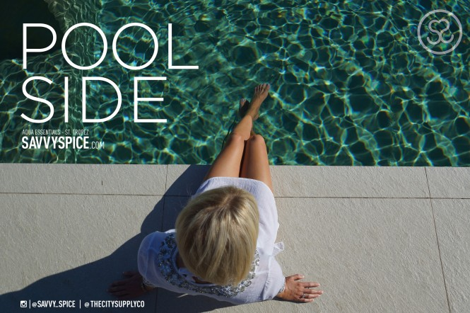 SS_081913_PoolSide_COVER