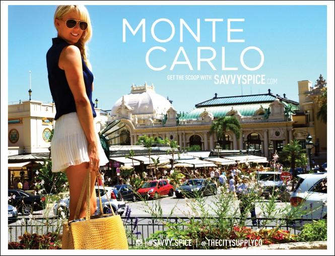 SS 082113 MonteCarlo COVER