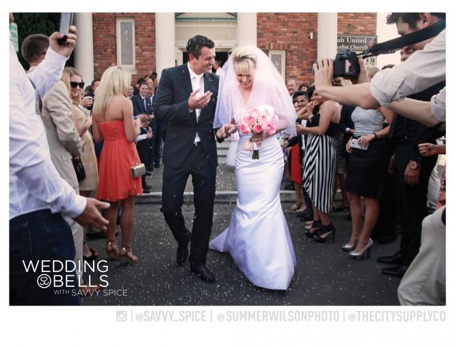 SS_082613_WeddingBells
