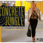 SS 092313 ConcreteJungle 150x150