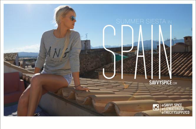 SS_092513_ESPANA_SummerTime_COVER