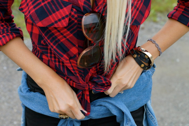 What 39 S The Difference Between Tartan Plaid Savvy Spice