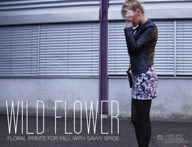 SS_100113_WildFLOWER_FLORALprintFALL