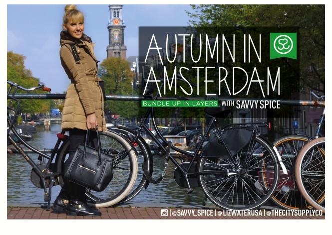 SS_101413_FallLayersInAmsterdam_COVER