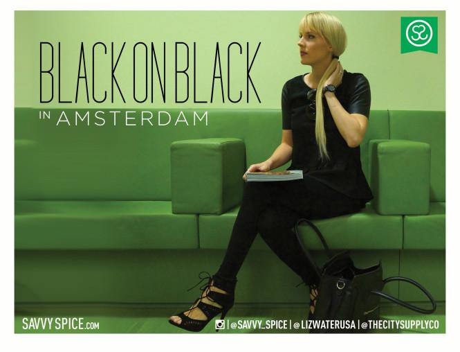 SS_101813_BlackOnBlack_InAmsterdam_COV
