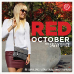 SS 102113 RedOctober FB 150x150
