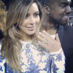 Did Kanye Strike Out with his Ballpark Proposal?